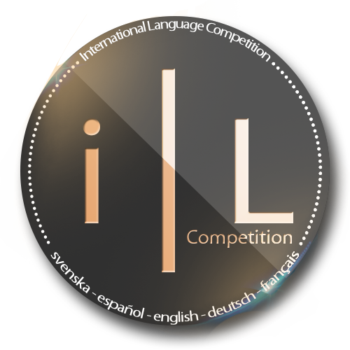 iLcompetition Logo Terminado